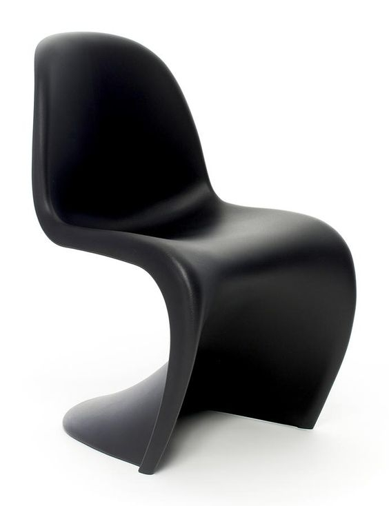interieuradvies panton chair