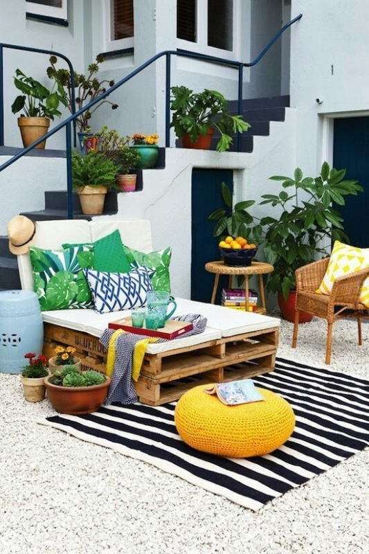 interieuradvies zomers interieur start